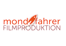 Mondfahrer Filmproduktion - Inhalte für den digitalen Markt